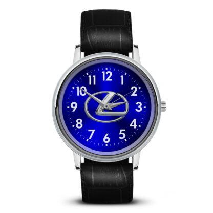 Lexus 5 сувенирные часы на руку