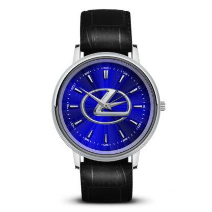 Lexus 5 наручные часы со значком