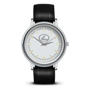 Lexus 5 часы наручные