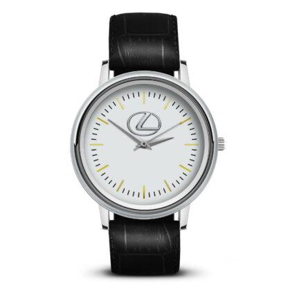 Lexus 5 часы наручные женские