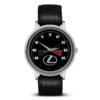 Lexus 5 наручные часы с символикой