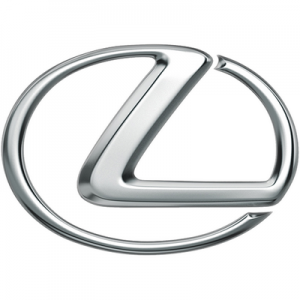 Часы Lexus