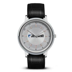 Limp bizkit наручные часы 1