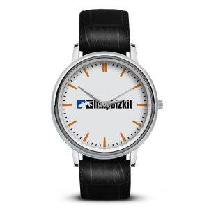 Limp bizkit наручные часы 2