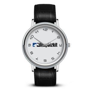 Limp bizkit наручные часы 3