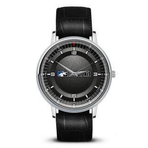 Limp bizkit наручные часы 4