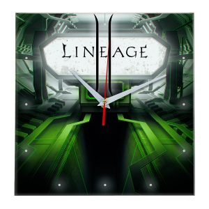 lineage-2-00-01