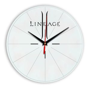lineage-2-00-08
