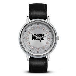 Linkin park наручные часы 1