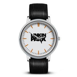 Linkin park наручные часы 2