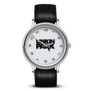Linkin park наручные часы 3