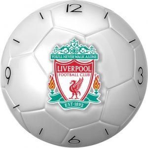 Часы Liverpool