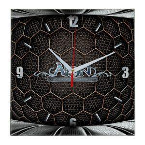 logo-aion-04