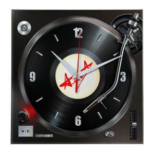 Logo alisa настенные часы 7