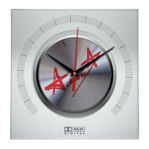 Logo alisa настенные часы 9
