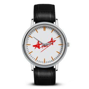 Logo alisa наручные часы 2