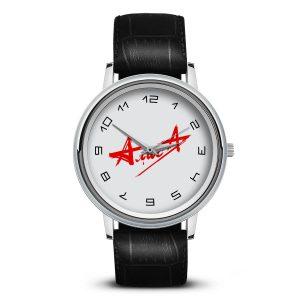 Logo alisa наручные часы 3