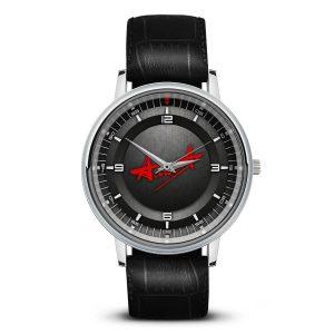 Logo alisa наручные часы 4
