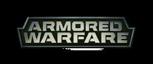 Часы Armored warfare