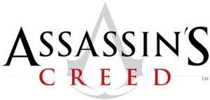 Часы Assassins creed