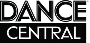 Часы Dance central