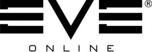 Часы Eve online
