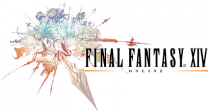 Часы Final fantasy 14