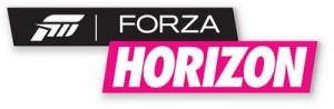 Часы Forza horizon