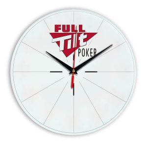 logo-full-tilt-poker-08