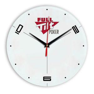 logo-full-tilt-poker-09