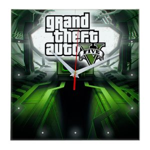 logo-grand-theft-auto-v-01