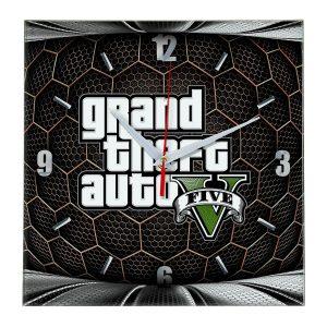 logo-grand-theft-auto-v-04