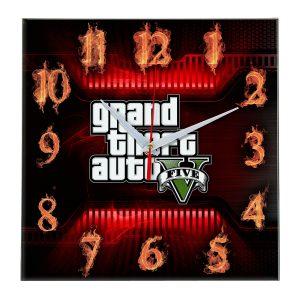 logo-grand-theft-auto-v-05