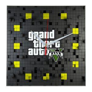 logo-grand-theft-auto-v-06