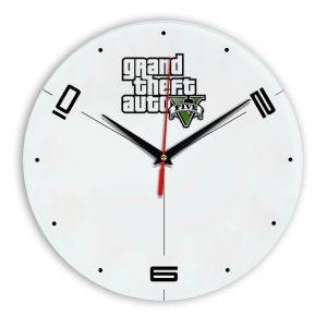 logo-grand-theft-auto-v-09