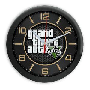logo-grand-theft-auto-v-11