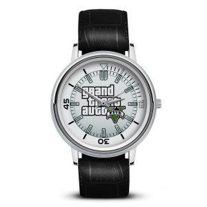 logo-grand-theft-auto-v-15