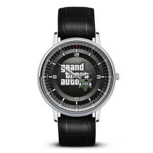 logo-grand-theft-auto-vwatch-16