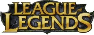 Часы League of legends