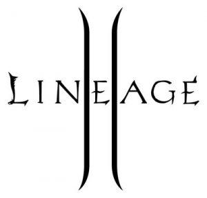Часы Lineage 2