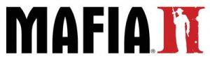 Часы Mafia 2