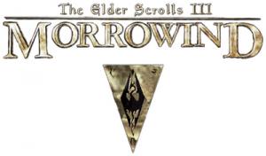 Часы Morrowind