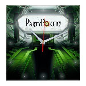 logo-partypoker-01