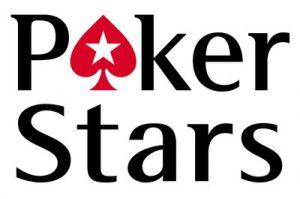 Часы Pokerstars