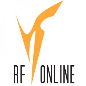 Часы Rf online
