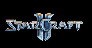 Часы Starcraft 2