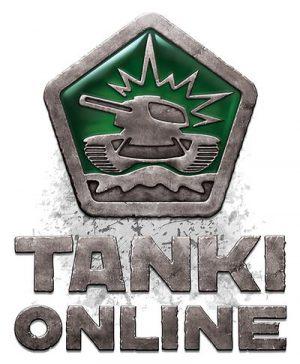 Часы Tanki online
