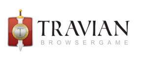 Часы Travian