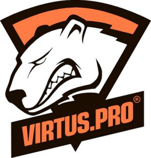 Часы Virtus pro