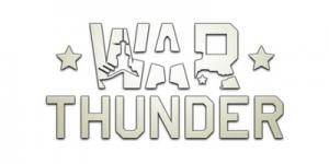 Часы War thunder